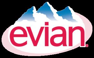 565px-Logo_Evian