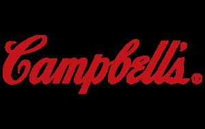 CampbellScript