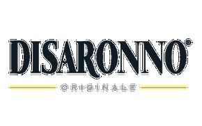 Disaronno-Logo