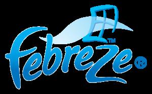 Febreze_logo