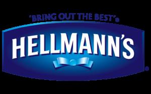 Hellmanns_logo