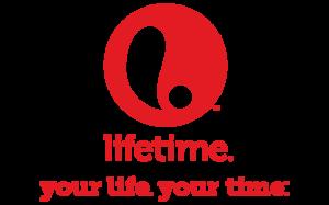 Lifetime logo 2012 w slogan