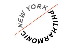 New-York-Philharmonic-logo-219x286