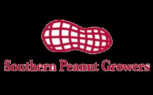SPG-color-logo