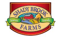 Shady-Brook-Farms