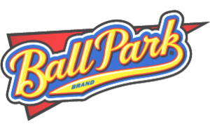 ball-park-logo