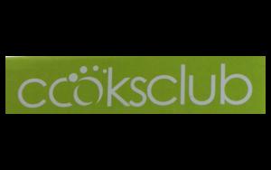 cooksclub