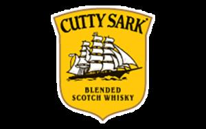 cutty-sark-whisky