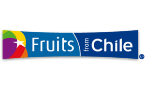 fruits_chile
