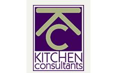 kitchen consultants