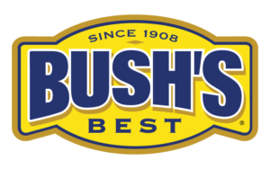 logo-color-bush