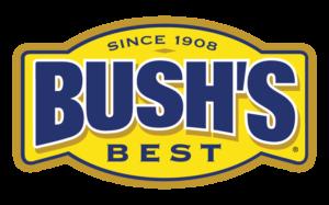 logo-color-bush