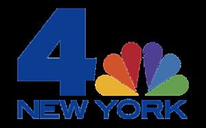 wnbc_nbc4_new_york
