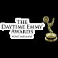 daytime-emmy-livestream