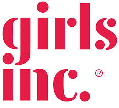 girls inc