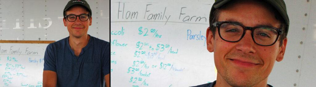 dan-from-ham-family-farm