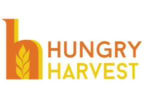 Hungry Harvest Meet Shark Tank
