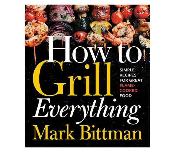 Mark Bittman's