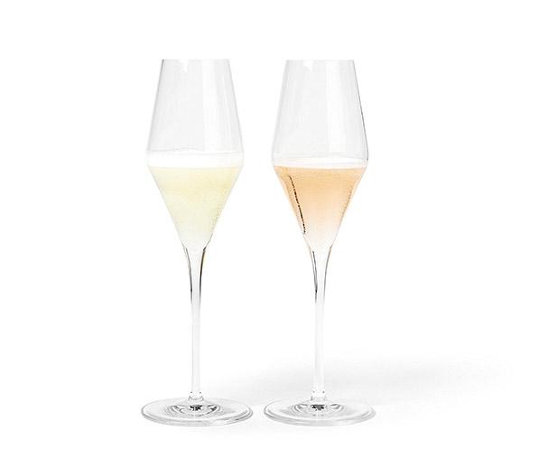 Gabriel-Glas-Champagne-Flutes-Set-of-6