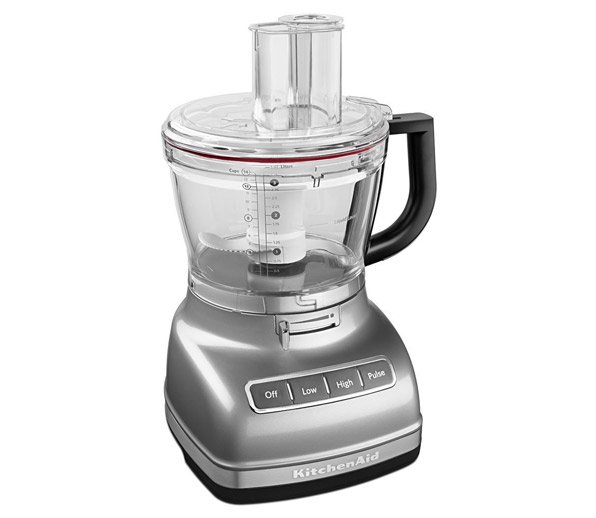 KitchenAid 14-cup Food Processor