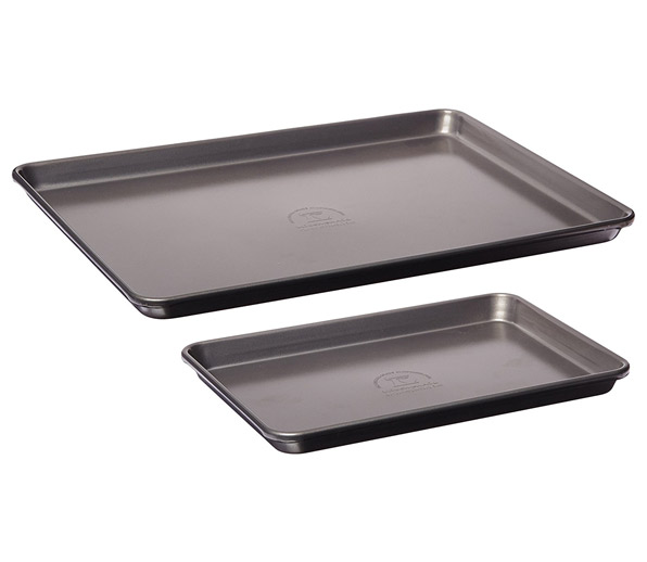 KitchenAid Sheet pans