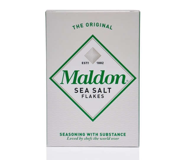 Maldon-Salt-Pack-Shot-2