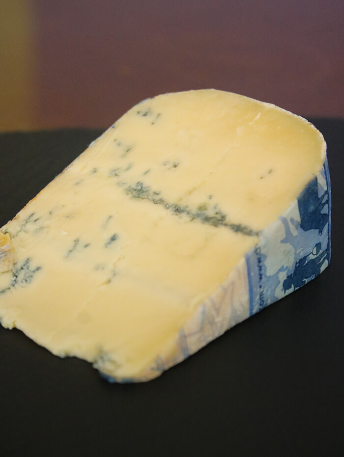 Delft Cheese