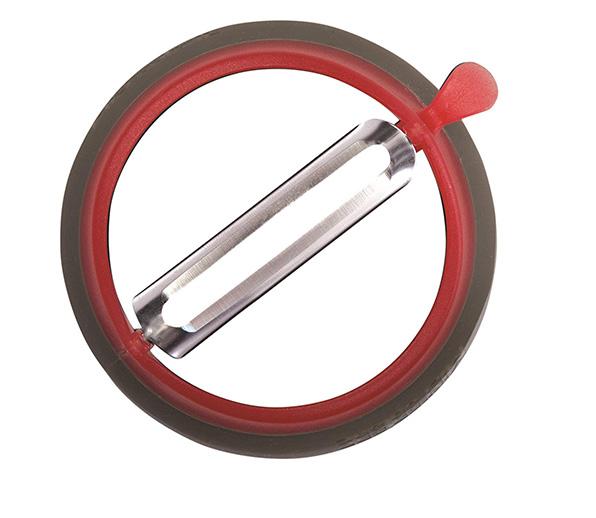 Microplane Peeler