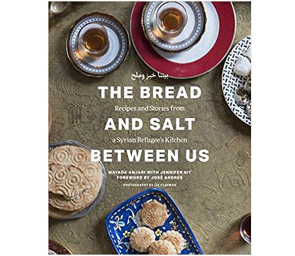 The-Bread-and-Salt-Between-Us