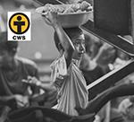 CWS Hunger