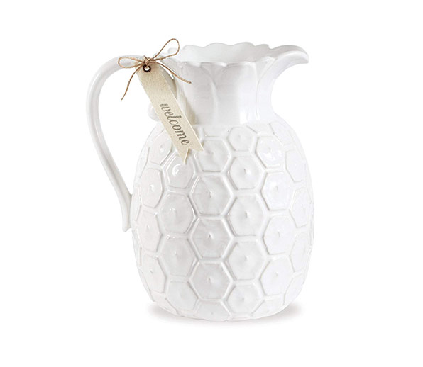 Pineapple-Pitcher